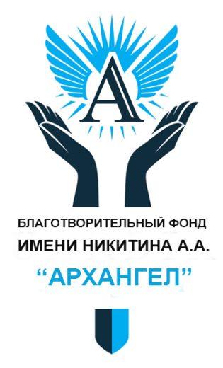 Баннер лого